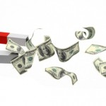 money-magnet-program