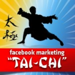 fb-marketing-taichi-avatar-fp