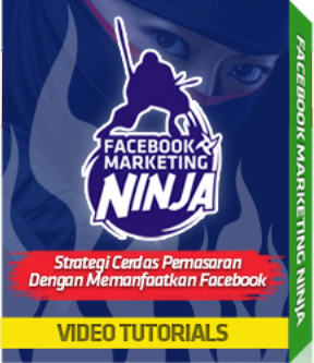 Facebook Marketing Ninja