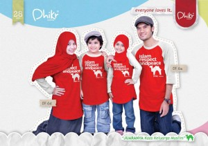 Dhikr Kids Family