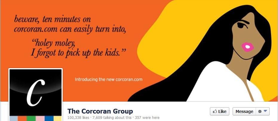 the corcoran 2