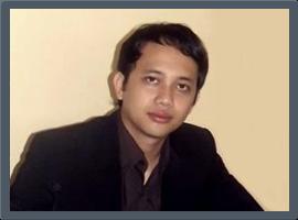 Ilham Taufiq
