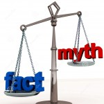 http://www.dreamstime.com/royalty-free-stock-image-fact-outweigh-myth-image25779636