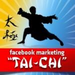 fb-marketing-taichi-avatar-fp