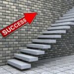 stairs2success